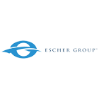 More about Escher Group