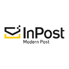 More about InPost