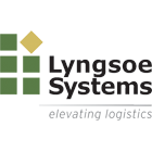 More about Lyngsoe Systems A/S