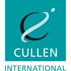 More about Cullen International