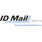 More about ID Mail Systems