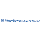 More about Pitney Bowes