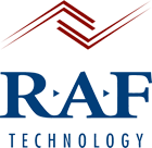 More about RAF Technology, Inc
