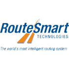 More about RouteSmart Technologies